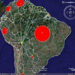 Google Earth Outreach Showcase