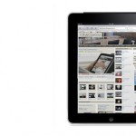 The iPad in Medical Education and Clinical Care