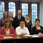 CIT Fellows explore teaching research with writing