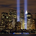 """9/11 and Its Aftermath – Part I"" Begins Soon on Coursera"
