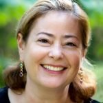 Active Learning Fellows: Gennifer Weisenfeld on Working in Teams
