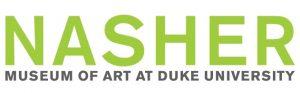 nasher museum logo
