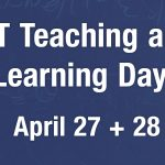 CIT Teaching and Learning Days
