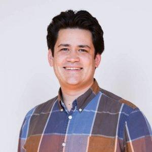 Quentin Ruiz-Esparza