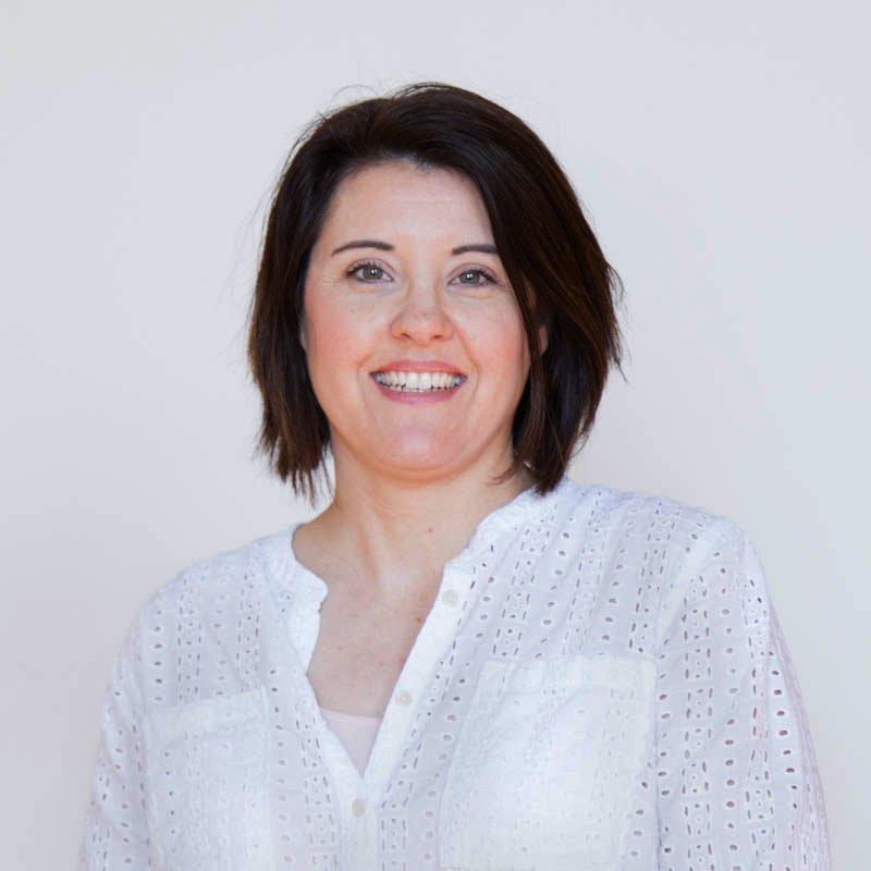 Tara Kramling