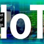 Learn about the Internet of Things