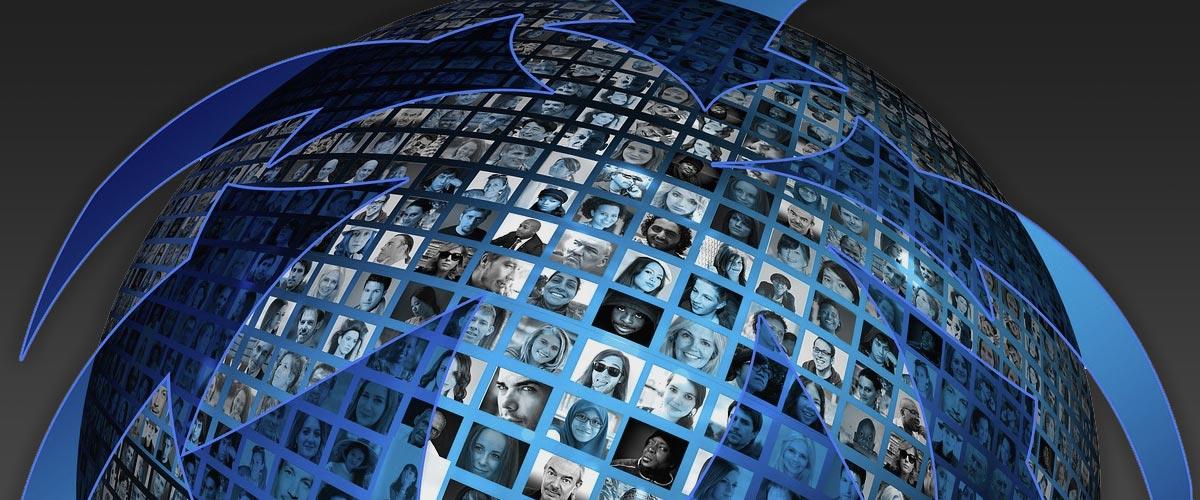 Collaborate graphic