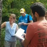 Active-Learning Fellows: Revamping a Graduate-level Dendrology Course