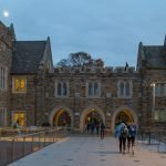 Duke's Online Learning Model Expands to Other Universities