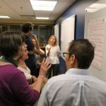 Ideas for Great Class Discussions from Our Active Learning Fellows