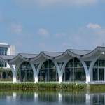 Duke Kunshan University Welcomes First Undergraduate Class