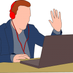 TechBasics: Video Conferencing