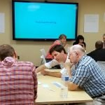 Course Design Institute or Active Learning Fellowship: Which One Is Right For Me?