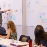 Active Learning Fellows Complete Summer Roundtables