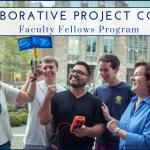 Collaborative Project Courses Faculty Fellows Program