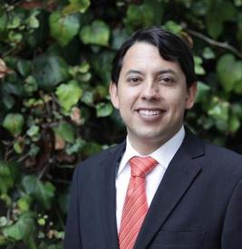 Edgar Viguez
