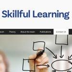 Workshops on Metacognition for Skillful Learning