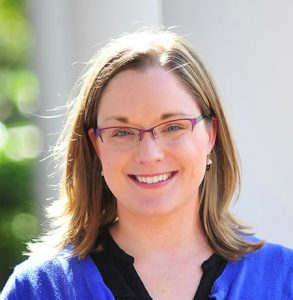 Heather Hans