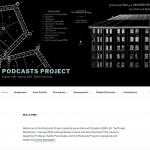 Bass Digital Education Fellows Spotlight Series: Emma Davenport Develops Podcast Pedagogy Toolkit